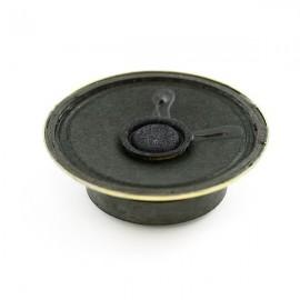 Speaker 0.5W 8Ω