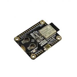 Módulo Bluetooth 4.0 BLE Micro EVB