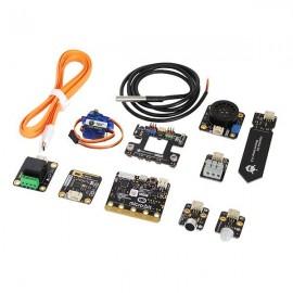 IoT Gravity Starter Kit