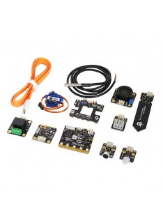 Kit Iniciante IoT Gravity