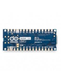Arduino Nano 33