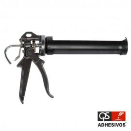 Professional Silicone Pipe Sealing Gun