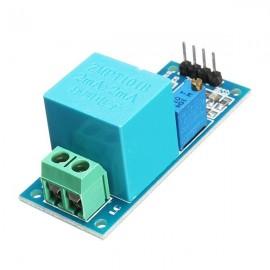 Módulo Sensor de Voltagem