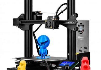 Problemas Impressão 3D – Guia de solução de problemas na impressão 3D