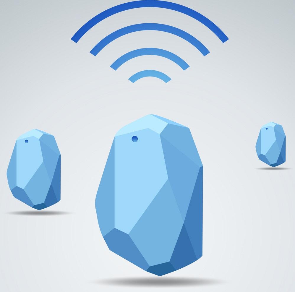 Imagem 1 - IoT nas Empresas - ElectroFun Loja de Eletrónica