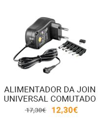 ALIMENTADOR-DA-JOIN.png