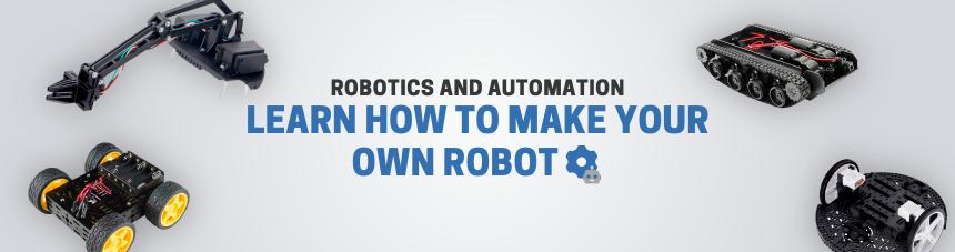 arduino raspberry pi robotica robot robo loja electronica portugal