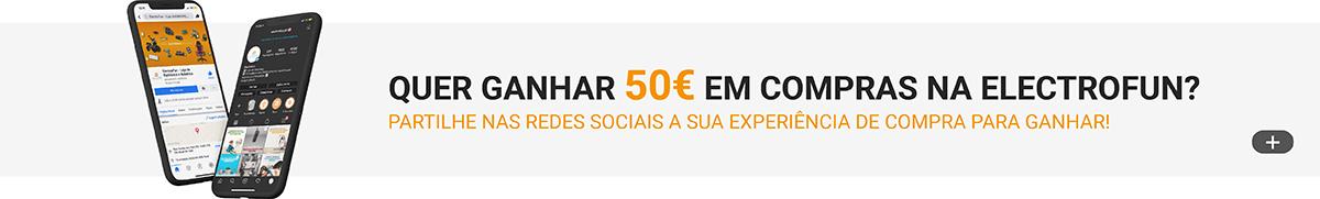 Ganhar 50euros2.jpg