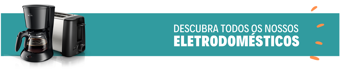 electrofun loja de electronica electrodomésticos baratos