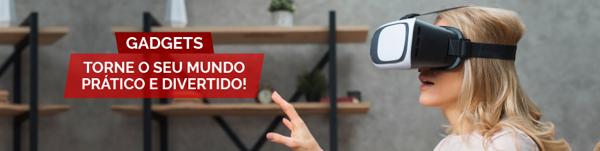 gadgets prendas presentes electronica portugal