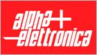 AlphaElettronica.