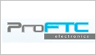 ProFTC