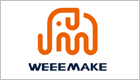 Weeemake
