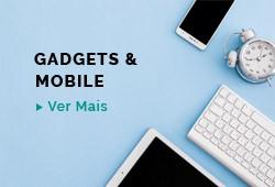 Mobile e Gadgets